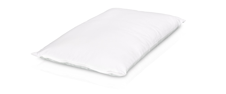 Cuscino Per Chi Dorme Di Lato.Guanciali Linea Casa