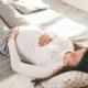 Materasso migliore per la gravidanza